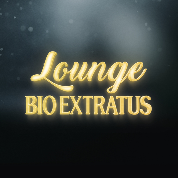 acoes-lounge-bioextratos